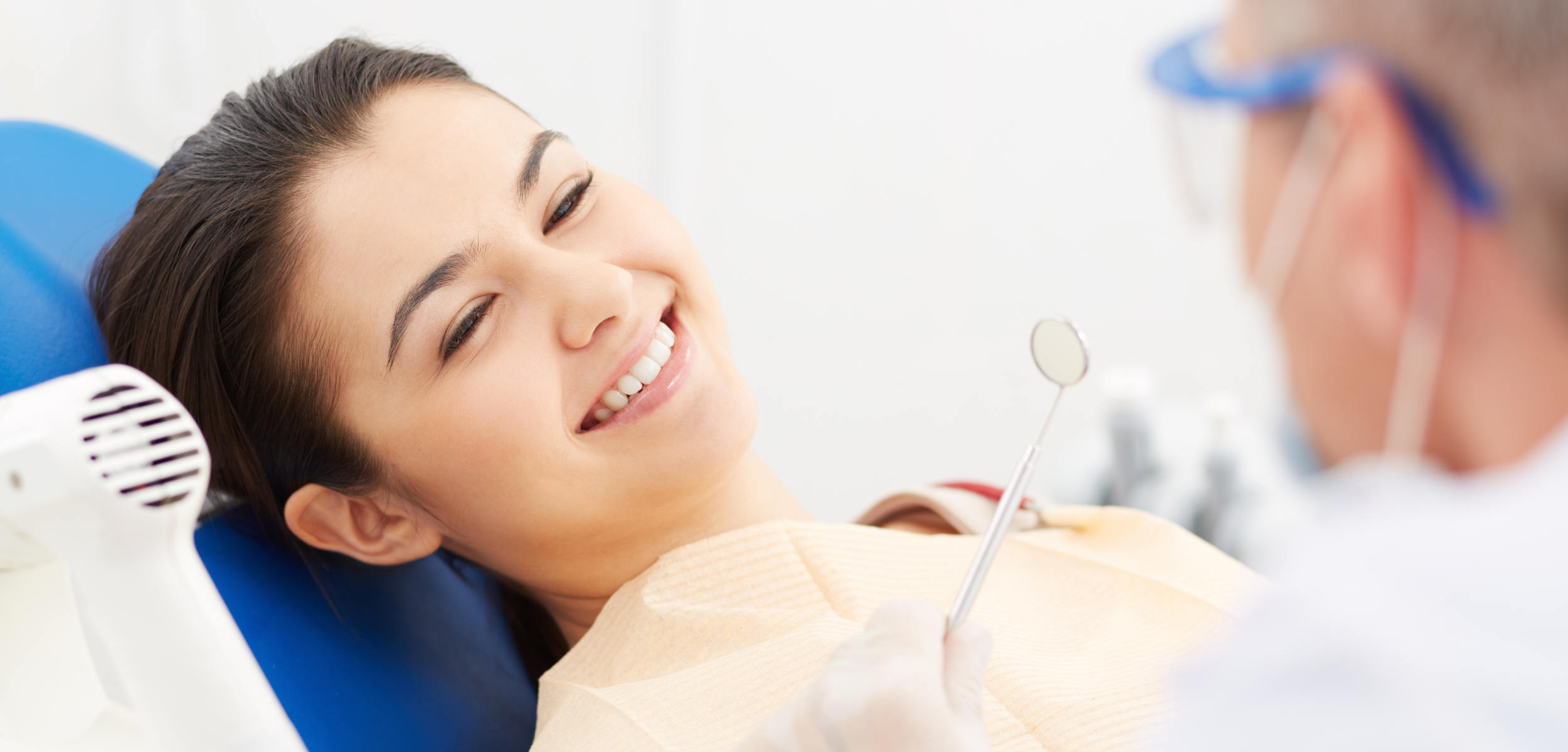 Dentiste Paris 16ème Centre dentaire - Paris 16 Victor Hugo