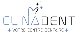 Centre dentaire - Paris 16 Victor Hugo » (Groupe Clinadent) <br />Chirurgien-Dentiste à Paris 16 <br>Tél.&nbsp;01&nbsp;42&nbsp;25&nbsp;40&nbsp;79