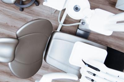 dentiste cmu paris 16